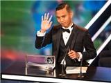 Chủ nhân bàn thắng đẹp nhất năm thành 'sao lớn' tại quê nhà Malaysia