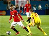 Man United, Liverpool, và những 'công nhân' đá bóng