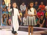 Trấn Thành xin đặc cách cho bé gái 7 tuổi vào Gala 'Thách thức danh hài'