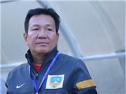 17h00 ngày 13/1, Quảng Nam - Hà Nội: Người Hà Nội 'đấu' Hà Nội