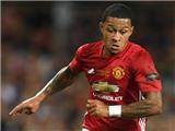CHUYỂN NHƯỢNG ngày 14/1: Lyon quyết mua sao Man United. Liverpool nhòm ngó cầu thủ Inter