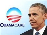 Ngày 27/1: Đạo luật Obamacare có thể bị 'xóa sổ' sau khi ông Trump nhậm chức