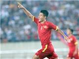 Sài Gòn FC bảo toàn mạch thắng trước 'đại chiến' CLB TP.HCM