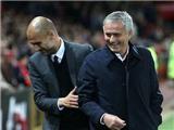 CẬP NHẬT tin tối 14/1: Mourinho lọt vào Top 10 HLV vĩ đại. Chelsea muốn thay Costa bằng Morata