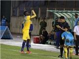 HLV vô địch Champions League 'đấm' Omar vì cư xử 'ngu xuẩn'