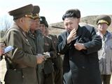 Triều Tiên kêu gọi Mỹ thay đổi chính sách