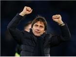 Conte tiết lộ sự thật, không xác nhận Diego Costa sẽ ở lại Chelsea