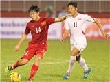 Công Phượng và Xuân Trường tái hợp đầu tháng 2, án phạt nặng chờ đội trưởng FLC Thanh Hóa