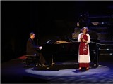 Tặng khán giả 'một vé về tuổi thơ', nhạc sĩ Phạm Tuyên nhận món quà lớn