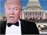 Đội ngũ của ông Trump điêu đứng vì không tìm được ca sĩ hát trong lễ nhậm chức