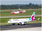 Máy bay từ Oman đến Đức hạ cánh khẩn cấp tại Kuwait do đe dọa đánh bom