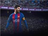 Ai 'nuôi' được Messi?