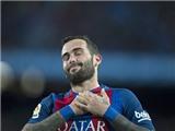 Cánh phải 'ngon', Barca sẽ chiến thắng
