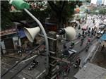 Có nên bỏ loa phường tại Hà Nội?