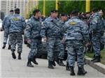 SỐC: 900 phần tử khủng bố âm mưu xâm nhập lãnh thổ Nga