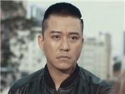 Dân mạng 'sốt sình sịch' chia sẻ clip Tuấn Hưng cứu người từ đám cháy