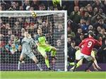Đại chiến M.U – Liverpool cho thấy sự thực dụng cực kỳ quan trọng ở Premier League.