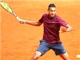 Australian Open 2017: Quần vợt Australia hồi sinh nhờ sân... đất nện?