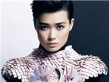 Lý Vũ Xuân: Một thập kỷ để trở thành hiện tượng âm nhạc Trung Quốc