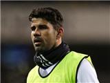 CẬP NHẬT sáng 17/1: 'M.U đã hết hy vọng vô địch'. Barca tính gây sốc với Diego Costa