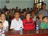 Bị kết tội oan, ông Huỳnh Văn Nén được bồi thường hơn 10 tỷ đồng