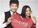 Bi Rain viết thư tay khẳng định làm đám cưới với Kim Tae Hee