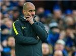 GÓC MARCOTTI: Guardiola có tội. Mourinho và Klopp đều hay. Diego Costa 'lạc trôi' về đâu?