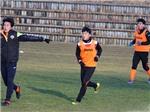 Xuân Trường hút khách, Gangwon FC tung 'chiêu độc'