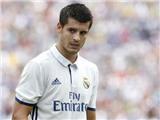 CẬP NHẬT tin tối 17/1: Giroud chỉ rời Arsenal sau khi VĐ Premier League. Đang đàm phán bán Costa