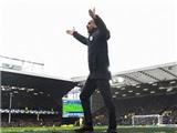 Guardiola bất ngờ chỉ ra nguyên nhân thực thụ khiến Man City sa sút