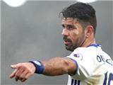 Chelsea: Vụ Diego Costa hiện rất rắc rối và phức tạp