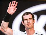 Murray nghĩ gì khi thi đấu với tư cách 'số 1'?