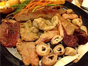 Hà Nội: Ăn lẩu, đồ nướng ngon dịp tất niên ở đâu?