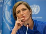 Đại sứ Mỹ: Nga đang có hành động hung hăng phá hoại trật tự thế giới