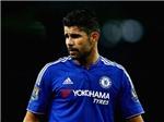 Vì sao Chelsea vẫn có thể vô địch mà không cần Diego Costa?