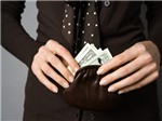 Sắp xếp ví thế nào để tăng 'tài lộc'?