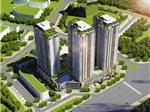 Phục Hưng Holdings: Giá trị hợp đồng ký mới năm 2016 lên tới 2.800 tỷ