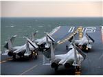Tướng Trung Quốc tuyên bố có thể vũ lực thu hồi Đài Loan trong 100 giờ
