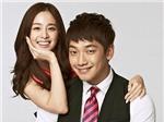 Sau khi kết hôn, Rain - Kim Tae Hee giàu và quyền lực đến cỡ nào?