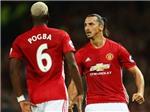 THỐNG KÊ: Man City vượt Man United, bỏ xa Chelsea về thực chi chuyển nhượng