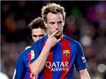 Barcelona cần sự hy sinh, kiên nhẫn và tinh thần của Rakitic