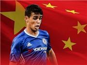 Chelsea giờ giỏi bán hơn cả Arsenal, vụ nào cũng lãi to