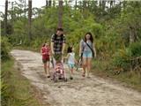 Du lịch cùng trẻ nhỏ cần chú ý những gì? (P1)