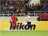 Bóng đá Việt Nam: Ngày mai đang bắt đầu từ hôm nay