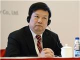Trung Quốc: Nguyên Phó Chủ tịch PetroChina bị kết án 15 năm tù