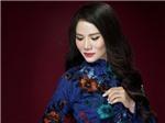 Thành Lê kể 'Câu chuyện đầu năm' đánh dấu 10 năm ca hát