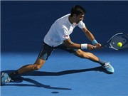 Australian Open 2017: Djokovic ... hết thời?