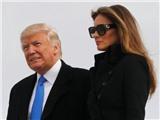 Hé lộ kế hoạch 'giảm biên chế', 'cắt ngân sách' của ông Trump