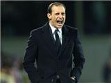Đá thế này, Juventus hoàn toàn có thể bị Roma hạ bệ
