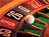 Chính phủ cho phép thí điểm người Việt chơi bạc ở casino